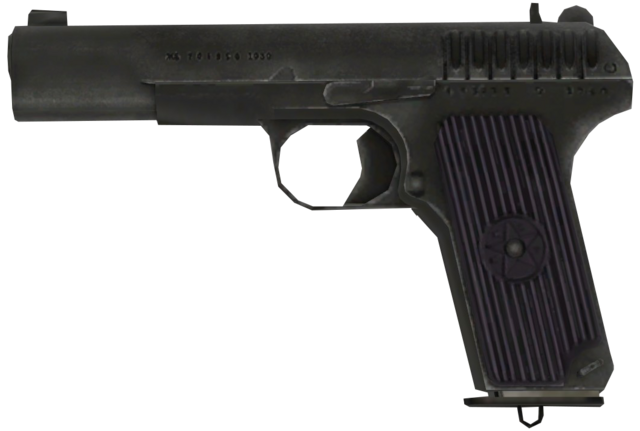 File:Tokarev TT-33 third person WaW.png