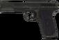 Tokarev TT-33 third person WaW