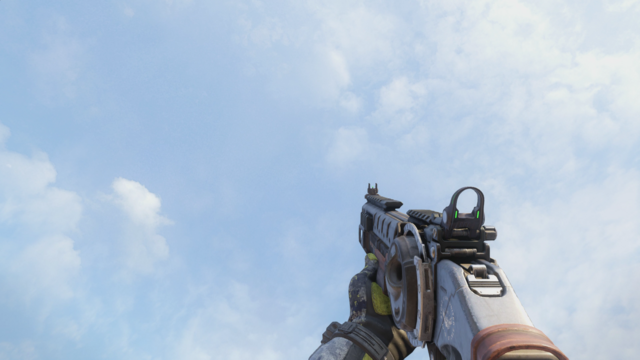 File:Argus Fast Mag first-person BO3.png