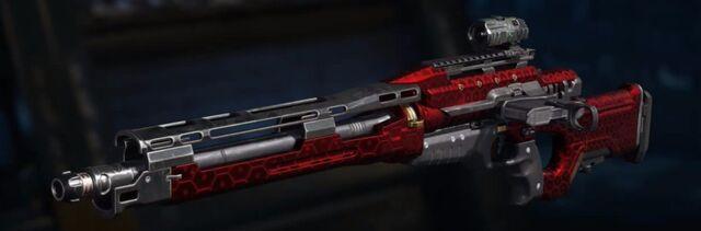 File:Drakon Gunsmith model Red Hex Camouflage BO3.jpg