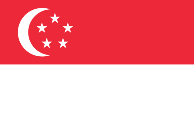 File:Flag of Singapore.png
