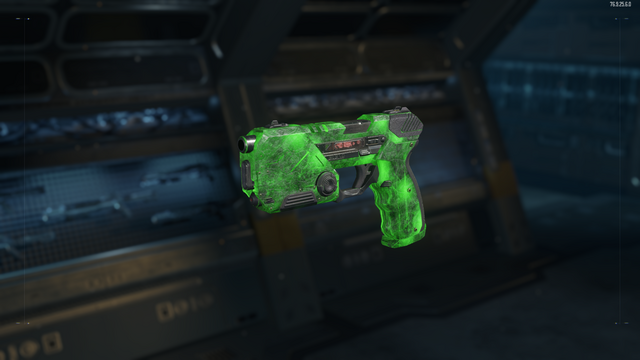 File:MR6 Gunsmith Model Weaponized 115 Camouflage BO3.png
