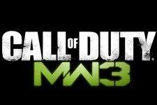 File:MW3 Header Logo 2.jpg
