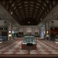 Museum menu image MW2.png