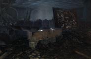 Mystery Box Kino der Toten BO