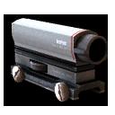 Reflex Sight menu icon BO