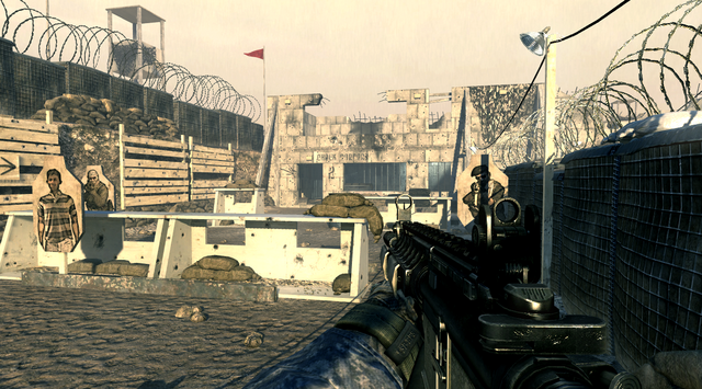 File:Second Area The Pit MW2.png
