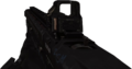 Tac 12 Holographic Sight CoDG.png