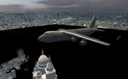 An-124 Bag and Drag MW3