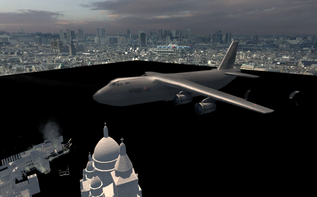 File:An-124 Bag and Drag MW3.png