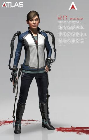 File:Lilith Backstory ExoZombies AW.jpg