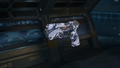 MR6 Gunsmith Model Snow Job Camouflage BO3.png