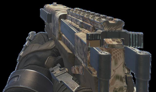 File:PDW Kryptek Highlander Camouflage AW.png