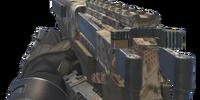 Kryptek Highlander Camouflage