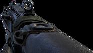 MTAR Grenade Launcher BOII