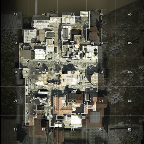 File:Map Cracked BO.png