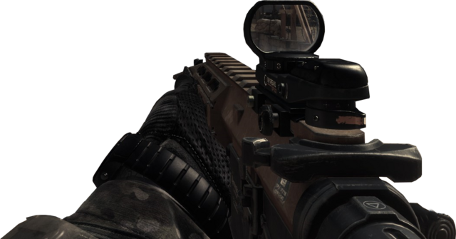 File:Remington R5 Red Dot Sight CoDG.png