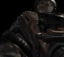 Remington R5/Attachments