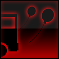 Undead Man's Party Bus achievement icon BOII.png