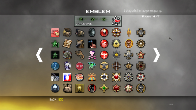 File:Emblem screen page 4 MW2.png