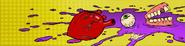 Heartbreaker calling card BO3