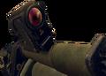Holding War Machine BO2.png