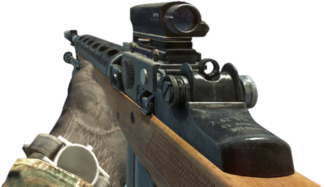 File:M14 Reflex Sight BO.png