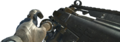 MW3 M320 Reload.png