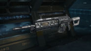 Man-O-War stock BO3
