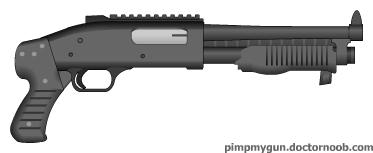 File:PMG R870MCS Breeching.jpg