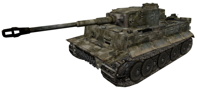 File:Tiger I WaW.png