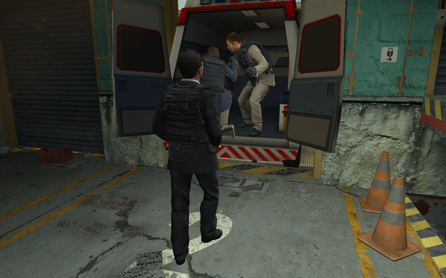 File:Vladimir Makarov escaping No Russian MW2.png