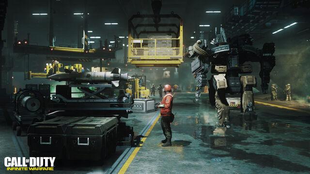 File:Call of Duty Infinite Warfare Screenshot 1.jpg