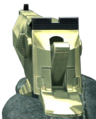 Desert Eagle Gold CoD4.png