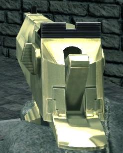 File:Desert Eagle Gold CoD4.png