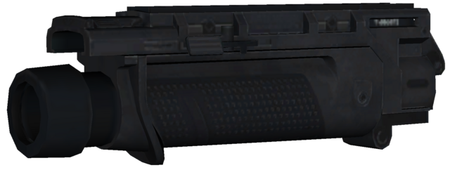 File:FN EGLM model CoDG.png
