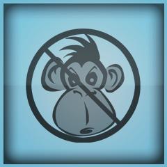 File:I hate monkeys BO.png