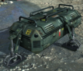 Juggernaut care package CoDG.png