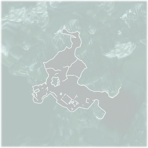 File:Loose Ends minimap MW2.png
