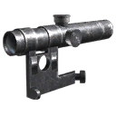 File:Sniper Scope WaW.png