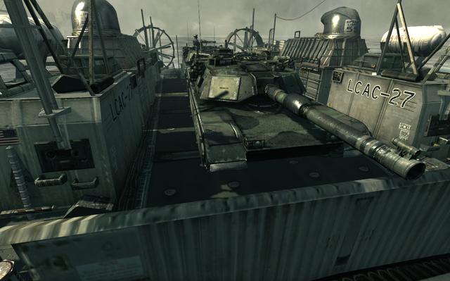 File:Abrams tanks on LCAC.png