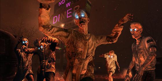 File:Bus Stop 2 Zombies BOII.jpg