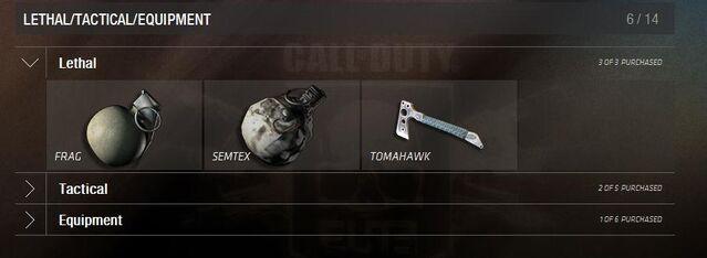 File:COD ELITE Lethal Weapons.jpg