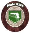 File:Mule Kick official .Small..png