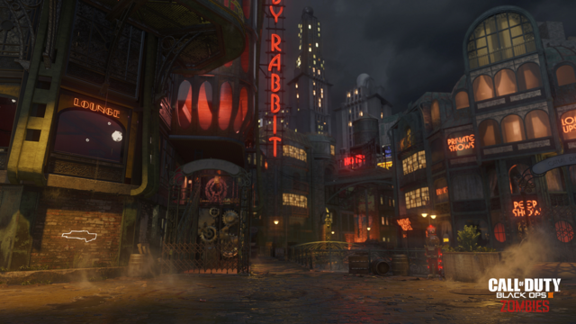 File:Shadows of Evil Morg City Reveal Image BOIII.png