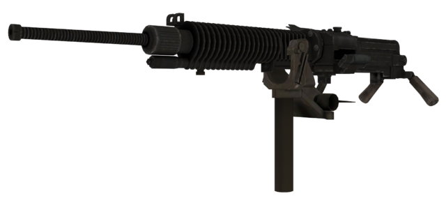 File:Type 92 model WaW.png