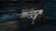 Vesper Gunsmith Model Infrared Camouflage BO3