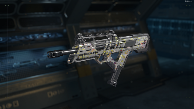 File:Vesper Gunsmith Model Infrared Camouflage BO3.png