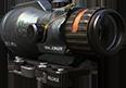 File:ACOG Sight menu icon BOII.png