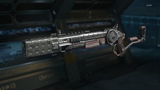 File:Argus Gunsmith model Silencer BO3.png